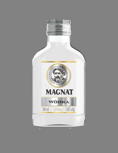 MAGNAT - WÓDKA